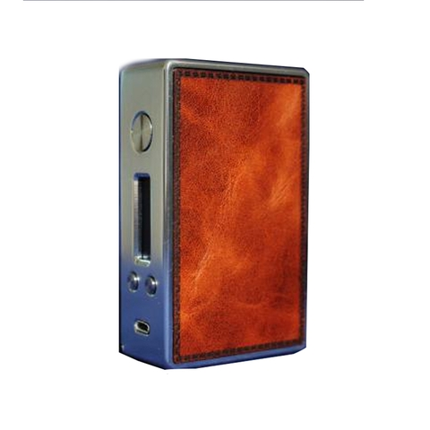 Efusion DUO DNA200 Mod Limited by Lost Vape