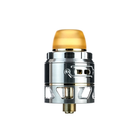 Faucon RDTA by YiHi
