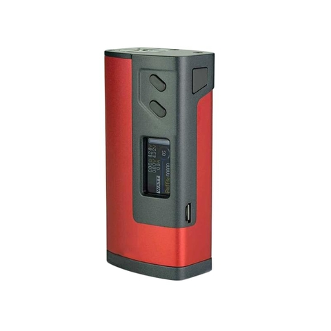 Fuchai 213 Plus by Sigelei