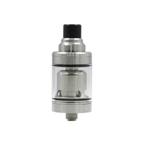 Gate RTA by Ambition Mods