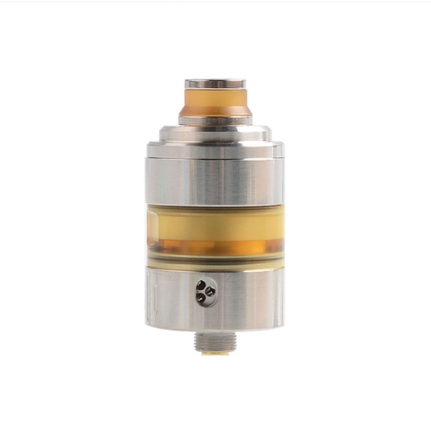 Hussar Project X RTA by Hussar Vape