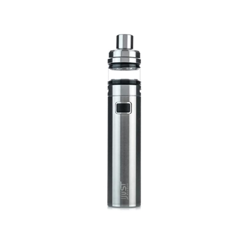 IJust Next Generation by Eleaf