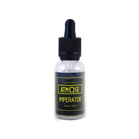 IMPERATOR by Atmose (30 ml)