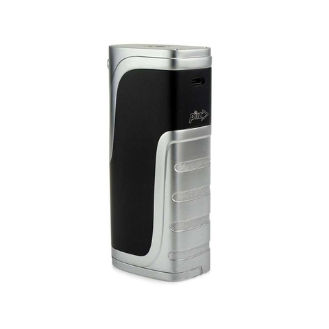 IPV 400 by Pioneer4you