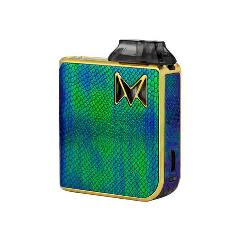 Mi-Pod Dragon Limited Edition by Smoking Vapor