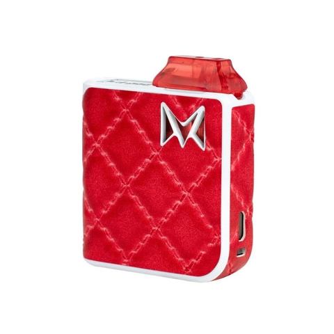 Mi-Pod Royal Limited  Edition by Smoking Vapor