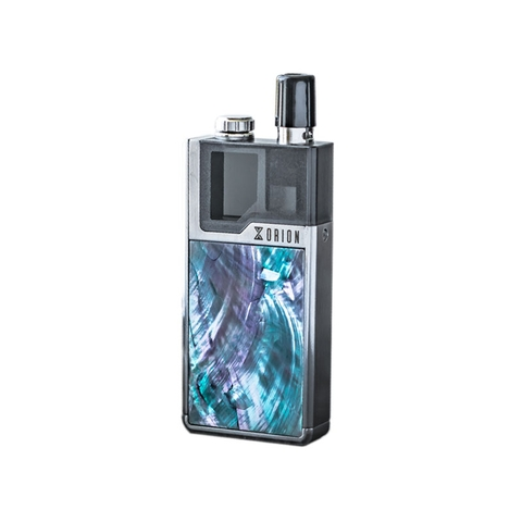 Orion DNA Go by Lost Vape