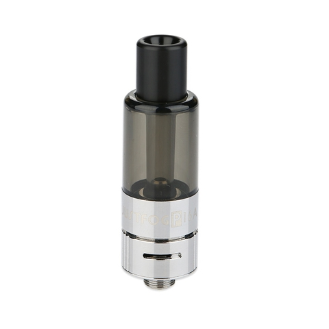 P16A Clearomizer by Justfog