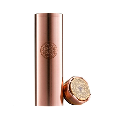 Petri V2 Nude Copper Limited by dotMod