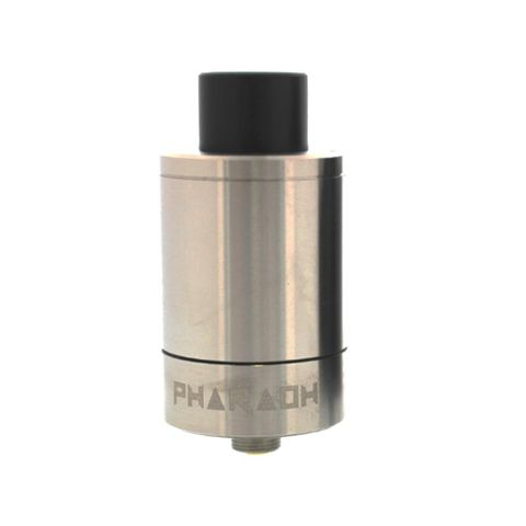 Pharaoh Dripper Tank by Digiflavor