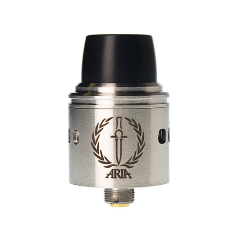 Phenotype-LS RDA by Aria&Anachrist