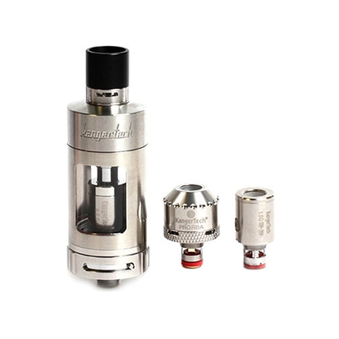 Protank 4 by Kanger Tech