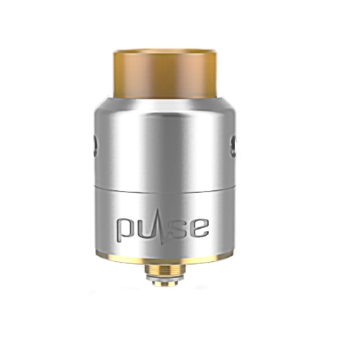 Pulse RDA 22mm by Vandy Vape