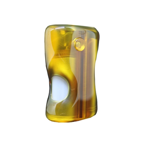Pure BF Squonker by BD Vape