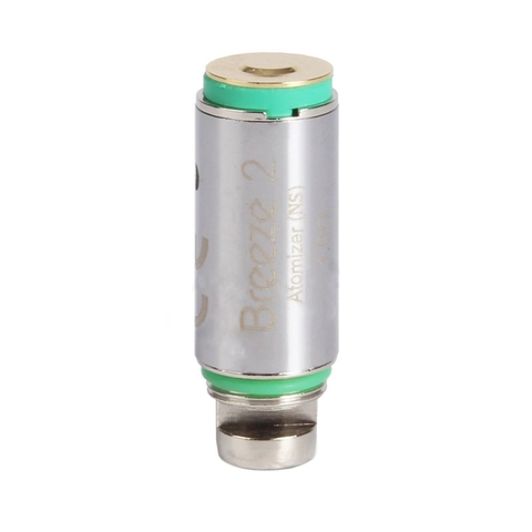 Replacement Atomizer Breeze 2 by Aspire