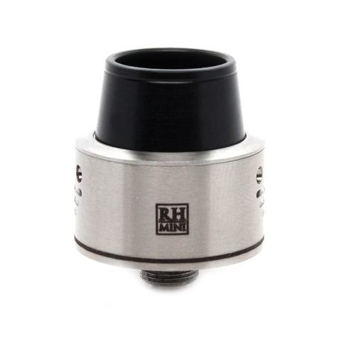 ROYAL HUNTER MINI RDA by Council of Vape