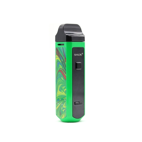 RPM40 Starter Kit by Smok