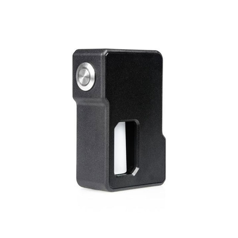S2 Squonk Mod by Aug Vape
