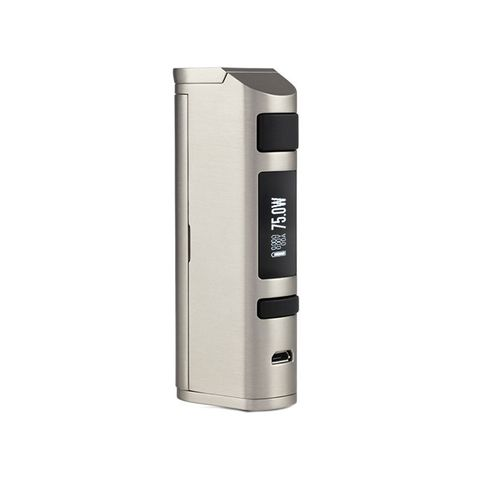 Series-B DNA 75w by Jac Vapour