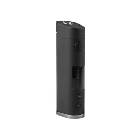 Series-B Tilt 50w by Jac Vapour