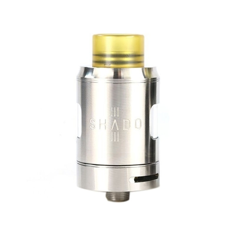 Shado Omni RTA by Shado Vapor