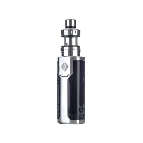 Sinuous P80 Kit by Wismec