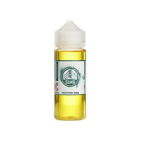Soma by Frisco 120ml