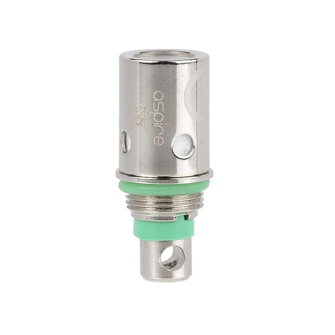 Spryte Replacement coil by Aspire