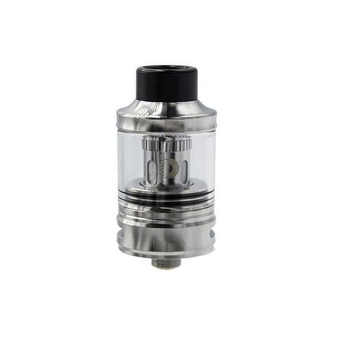 On Cloud Tester Tank 22mm by dotMod