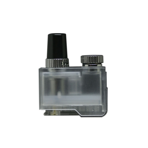 The Pod mesh Coil for Orion Pod Mod