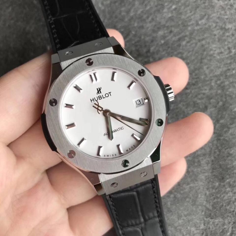 HUBLOT Classic Fusion Automatic Watch size38mm