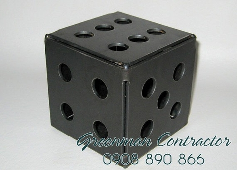 ong-cam-but-dice