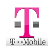 T-Mobile / Metro Pcs USA PREMIUM UNLOCK 100% RATIO