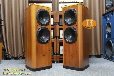 Loa Tannoy D700 Gold đẹp xuất sắc