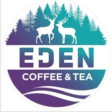 EDEN  COFFEE