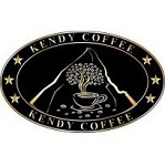 KENDY COFFEE