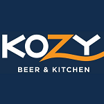 KOZY BEER & KITCHEN - ĐÀ LẠT