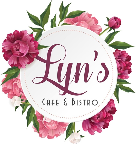 LYN'S CAFE & BISTRO