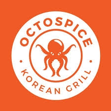 OCTOSPICE