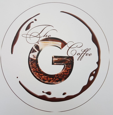 THE G COFFEE