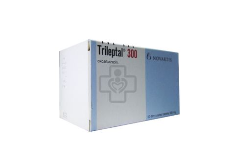 Trileptal 300mg