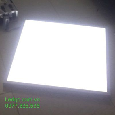 Đèn led panel KT60x60