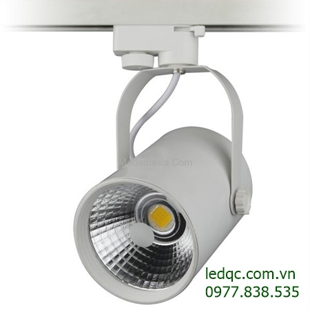 Led Rọi Ray 7W