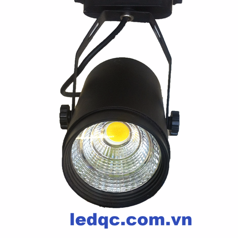 Led rọi ray 20w