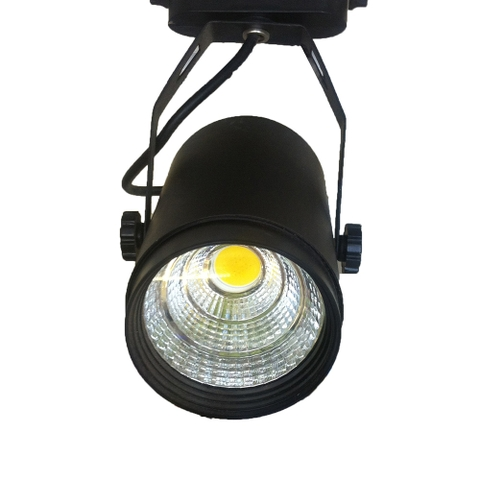 Led Rọi Ray 12W
