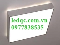 Đèn led panel KT30x30