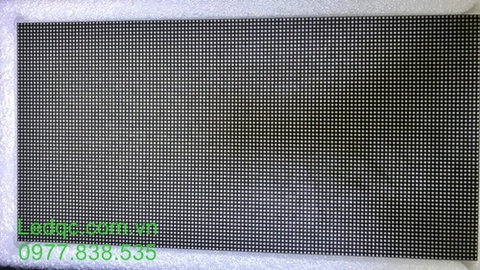 Module led P2.5 full indoor ( KT 320*160 )
