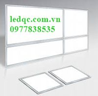 ĐÈN LED PANEL KT60X120