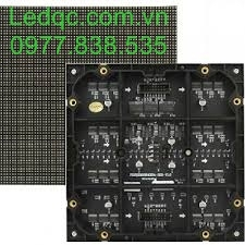 Module led P3 full indoor ( KT 192*192 )