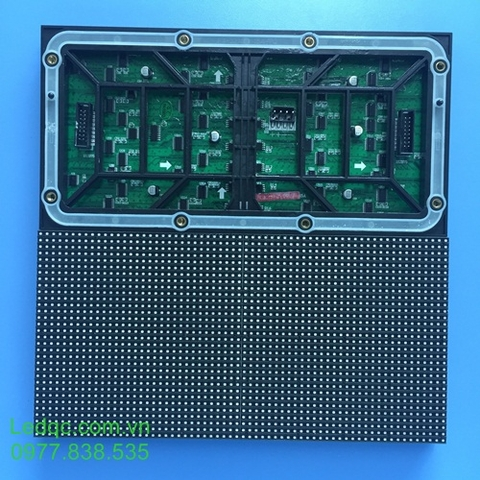 Module led P4 full outdoor ( KT 256*128 )